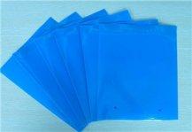 粘虫蓝板图片